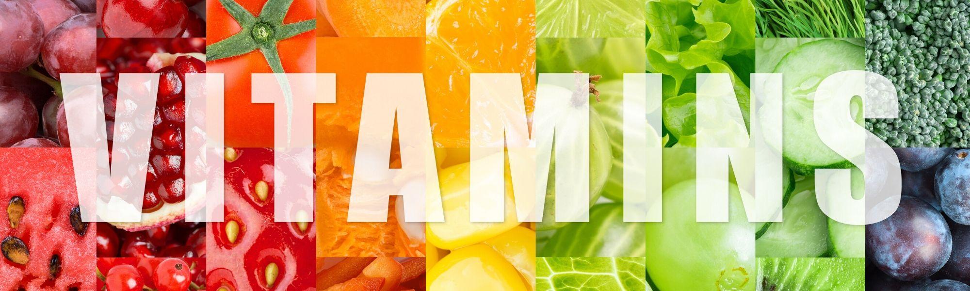 VitaminNet.eu